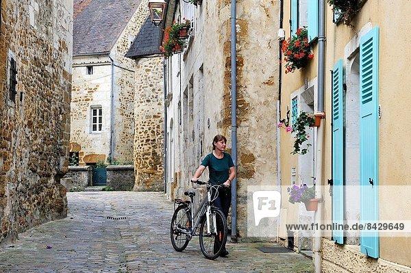 Frankreich  Westeuropa