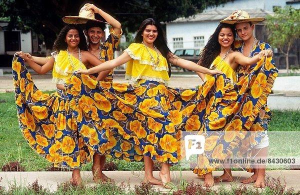 Brasilien  Südamerika