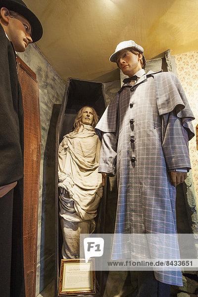 London  Hauptstadt  Stilleben  still  stills  Stillleben  Museum  Statue  Zeichnung  Roman  England