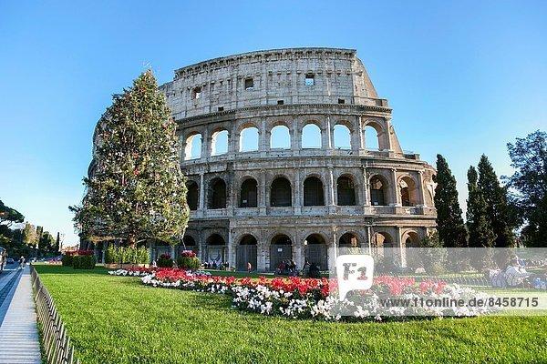 Rom,  Hauptstadt , Italien