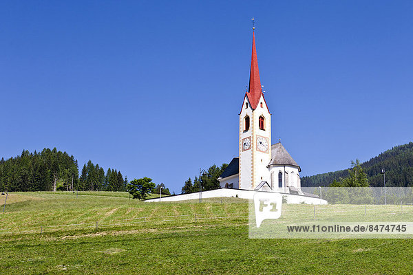 Kirche Heiligtum Trentino Südtirol Österreich Grenze Italien Kirche,Heiligtum,Trentino Südtirol,Österreich,Grenze,Italien