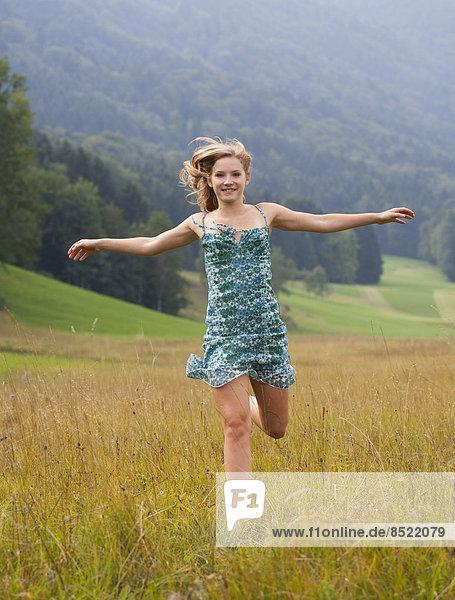 Single frauen berchtesgaden