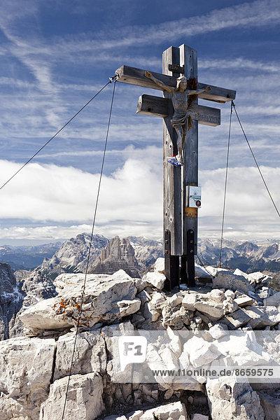 überqueren Berg Berggipfel Gipfel Spitze Spitzen frontal 3 Dolomiten Trentino Südtirol Kreuz Italien Rotwand überqueren,Berg,Berggipfel,Gipfel,Spitze,Spitzen,frontal,3,Dolomiten,Trentino Südtirol,Kreuz,Italien,Rotwand
