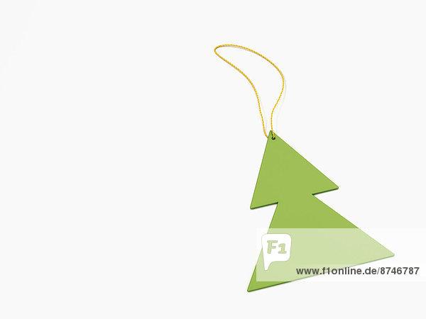 Baum  grün  weiß  Hintergrund  Weihnachten  Dekoration  Form  Formen