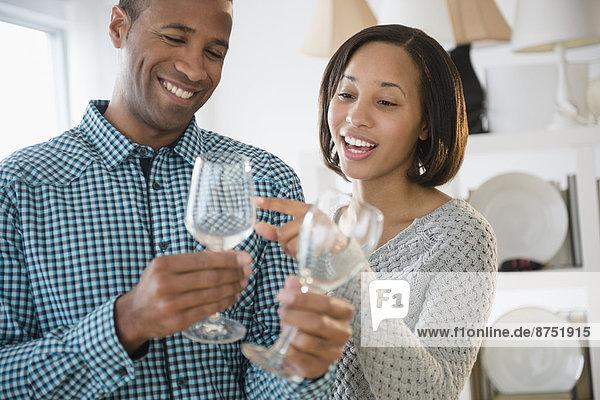 Fröhlichkeit  Wein  kaufen