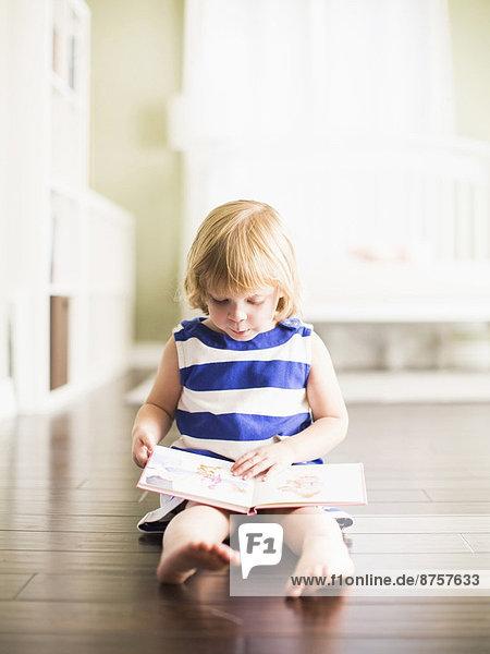 Buch  5-6 Jahre  5 bis 6 Jahre  Mädchen  Taschenbuch  vorlesen