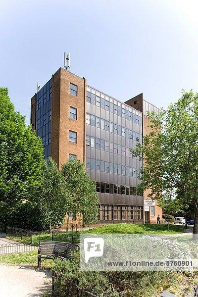 Vorort Bürogebäude  Teddington  London