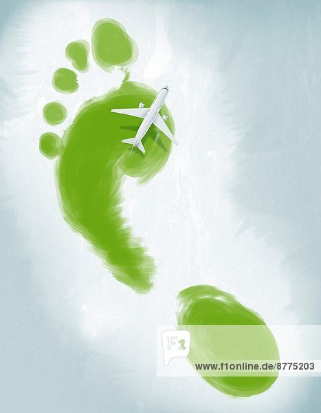 fliegen  fliegt  fliegend  Flug  Flüge  Fotografie  über  grün  Reise  Himmel  Symbol  Fußabdruck  Hobel fliegen, fliegt, fliegend, Flug, Flüge ,Fotografie ,über ,grün ,Reise ,Himmel ,Symbol ,Fußabdruck ,Hobel