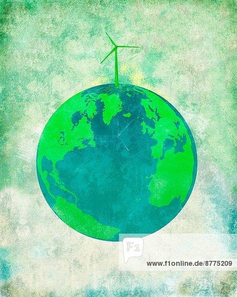 Windturbine Windrad Windräder Fotografie Konzept Erde grün gehen Symbol Windturbine,Windrad,Windräder,Fotografie,Konzept,Erde,grün,gehen,Symbol