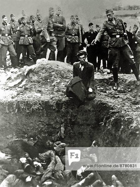 Mann  Geschichte  Soldat  Krieg  Judentum  Heer  Vernichtung  deutsch  Zeche  Russland  Zweiter Weltkrieg  II.  Ukraine