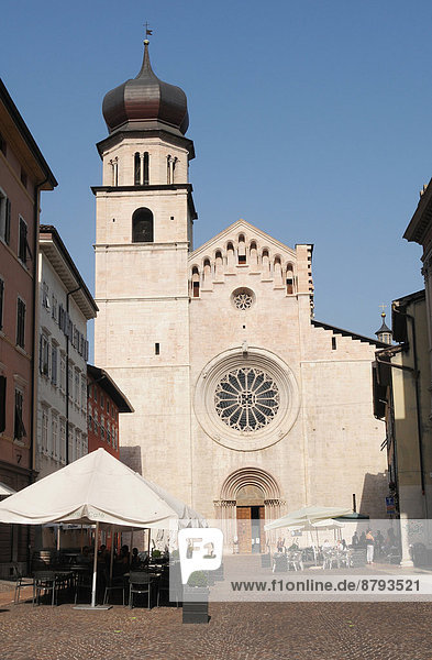 Trentino Südtirol Italien Trentino-Südtirol