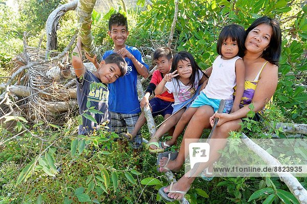 Philippinen  Südostasien