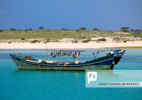 The Dahlak Archipelago is an island group located in the Red Sea near Massawa  Eritrea  and it consists of two large and 124 small islands  only 4 of the islands are permanently inhabited  the largest one is called Dahlak Kebir  the main islands are Dhuladhiya  Dissei  Dohul  Erwa  Harat  Hermil  Isra-Tu  Nahaleg  Norah and Shumma; the islands can be reached by boat from Massawa.
