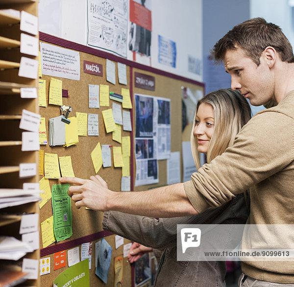 einsteigen  Mensch  Büro  Menschen  Erinnerung  Einladung  Business  vorlesen