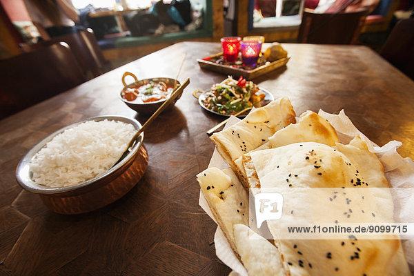 Frische  geben  Lebensmittel  Restaurant  Close-up  close-ups  close up  close ups  Tisch