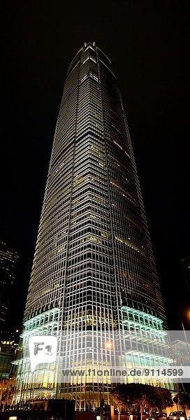 Autorität  Finanzen  Beispiel  groß  großes  großer  große  großen  Globalisierung  China  Geld  2  Asien  Hongkong