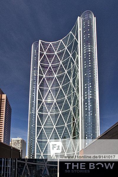 Calgary  Kanada