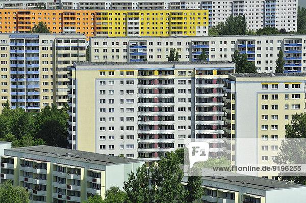 Berlin Hauptstadt Deutschland