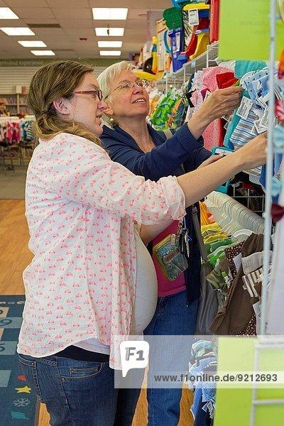 Kleidung Schwangerschaft Laden Mutter - Mensch Baby Denver Hilfe