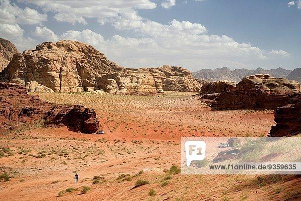 Schutz Liste Zimmer UNESCO-Welterbe eingravieren
