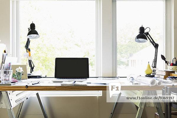 Computer Schreibtisch Lampe