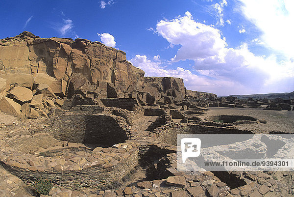 Kultur New Mexico