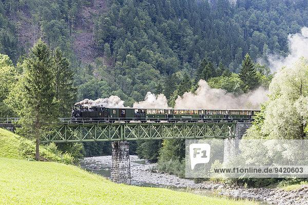 alte dampflokomotive - Agentur imageBROKER, insgesamt 475 ...
