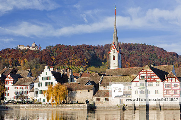 Ulrichsberg partnervermittlung kostenlos Single urlaub in grieskirchen