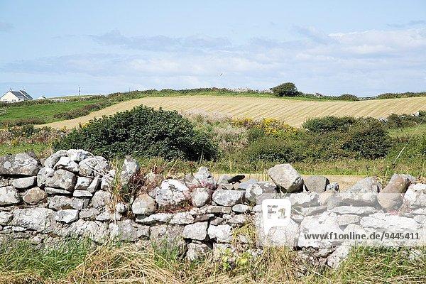 Clare County Doolin Irland