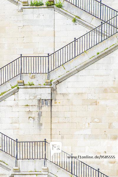 Gebäude Treppenhaus groß großes großer große großen Geländer Gebäude,Treppenhaus,groß,großes,großer,große,großen,Geländer