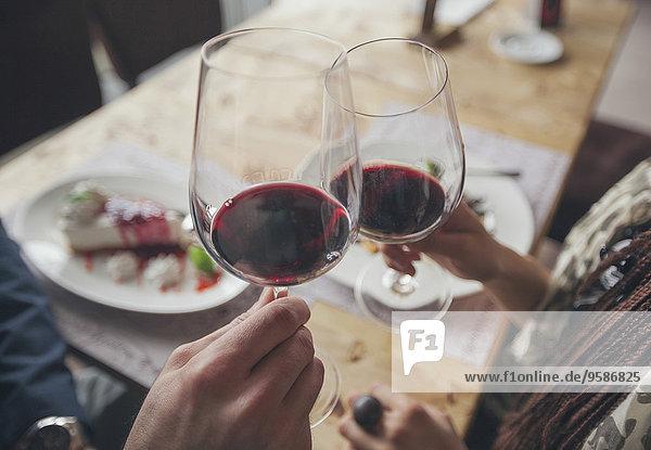 Wein Cafe