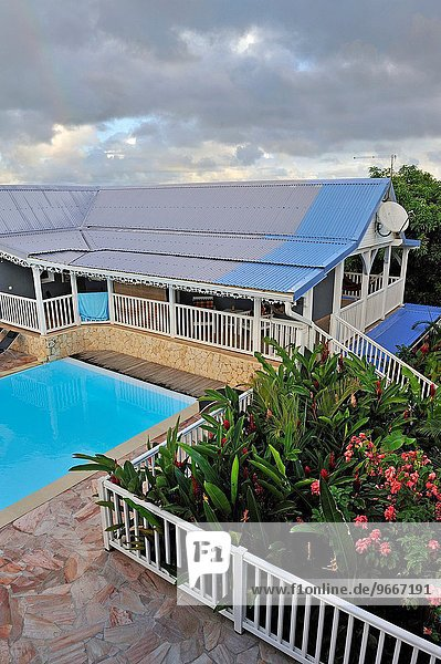 ´´La Maison Calebasse´´  Guesthouse and Villas rental  Saint-Francois  Grande-Terre  Guadeloupe  overseas region of France  Leewards Islands  Lesser Antilles  Caribbean.