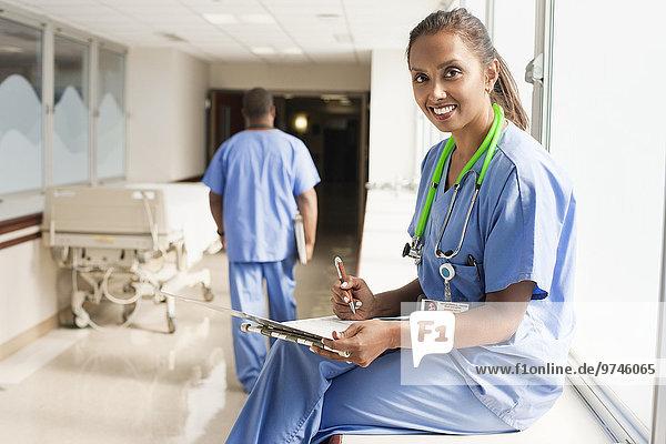 schreiben Arzt Krankenhaus Gesundheitspflege Diagramm