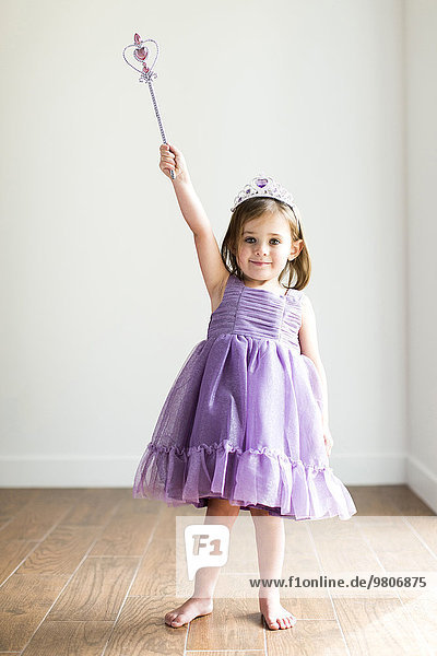 Prinzessin Kostüm - Faschingskostüm Mädchen Verkleidung Prinzessin,Kostüm - Faschingskostüm,Mädchen,Verkleidung