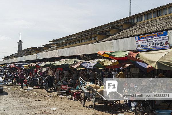 Stilleben still stills Stillleben Mittelpunkt Markt