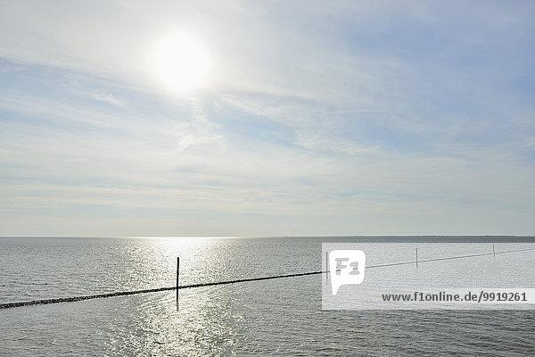 Sommer Deutschland Niedersachsen Norderney Nordsee Sonne Sommer,Deutschland,Niedersachsen,Norderney,Nordsee,Sonne