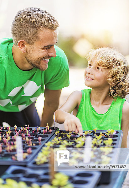 lernen Junge - Person Pflanze lernen,Junge - Person,Pflanze
