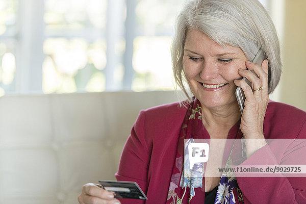 Handy Europäer Frau kaufen alt