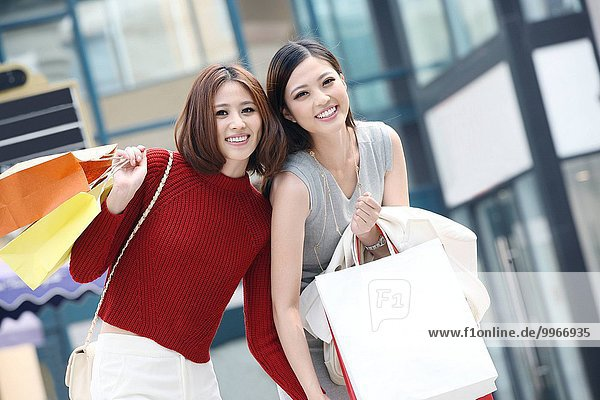 Frau Ostasien kaufen
