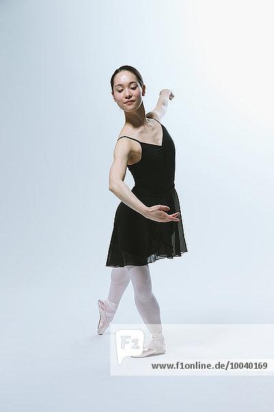 Tänzer japanisch