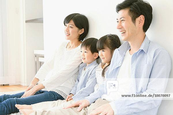 jung japanisch