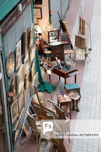 Paris Hauptstadt Frankreich Heiligtum Ortsteil Floh Markt Paris,Hauptstadt,Frankreich,Heiligtum,Ortsteil,Floh,Markt