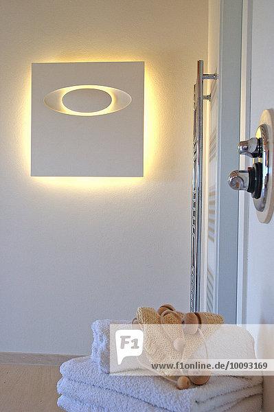 Wand Zimmer Beleuchtung Licht