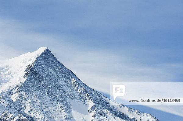 Schneedecke Berg Berggipfel Gipfel Spitze Spitzen Schneedecke,Berg,Berggipfel,Gipfel,Spitze,Spitzen