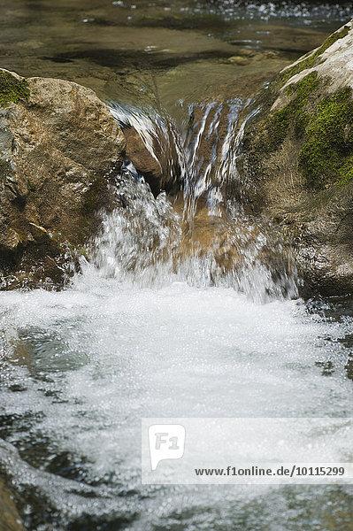 Wasserbau Wasserbau