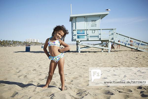 Strand Bikini mischen Kleidung Mädchen Mixed