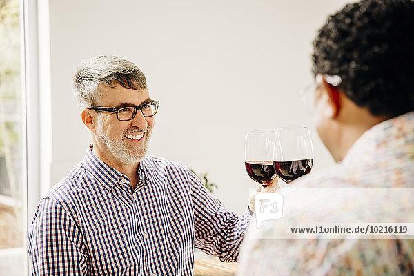 Wein Wein