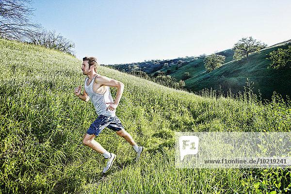 Ländliches Motiv ländliche Motive Europäer folgen rennen Athlet Ländliches Motiv,ländliche Motive,Europäer,folgen,rennen,Athlet