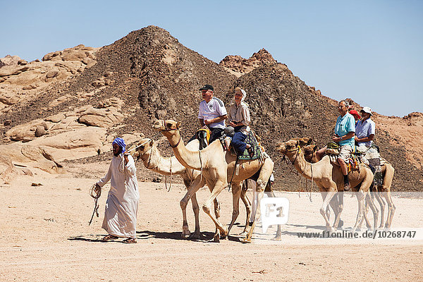 Scharm El-Scheich Sharm el-Sheikh Ägypten