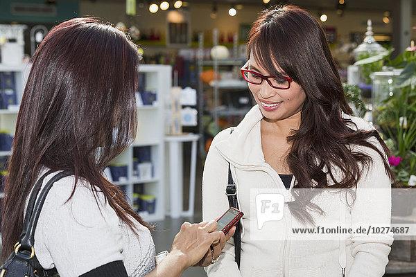 Einkaufszentrum Zusammenhalt kaufen 2